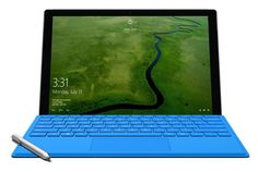 Surface Pro 4 and Surface Book: How to fix battery drain by disabling Windows Hello