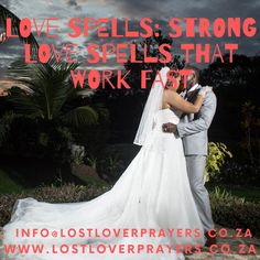 Money, lottery and job spells that really work to make you rich Black Magic Love Spells, Real Love Spells, Spells That Really Work, Cast A Love Spell, Love Spell That Work, Sad Life, Love Life, Spelling Online, Love Spell Caster