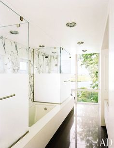 1000 images about walls on pinterest marble wall marbles and feature walls Bathroom design jobs southampton