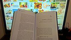 Pena Pensante - Literatura | História | Cultura