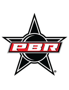 PBR, world's best bull riders return to Oklahoma City