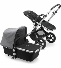 Shop for Bugaboo Cameleon 3 Complete Stroller at Dillard's. Visit Dillard's to find clothing, accessories, shoes, cosmetics & more. The Style of Your Life. Air Car Seat, Car Seats, Bugaboo Cameleon 3, Nouveaux Parents, Sun Canopy, Coffee Uses, Baby Co, Changing Bag, Family Picnic