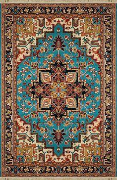 Pin by Nadia Iftikhar on - Carpet Diy Carpet Diy, Shag Carpet, Magic Carpet, Modern Carpet, Carpet Flooring, Rugs On Carpet, Blue Carpet, Carpet Ideas, Berber Carpet