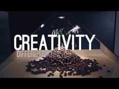 (1) RealFiction - What we do? - YouTube