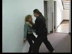 Dr. Ruthless®: Self Defense with Palm Strikes For Women Self Defense Women, Self Defense Tips, Self Defense Weapons, Self Defense Techniques, Survival Weapons, Home Defense, Survival Tips, Survival Skills, Krav Maga Kids