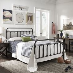 Rooms of patricinhas - Home Fashion Trend Home Bedroom, Bedroom Furniture, Master Bedroom, Master Suite, Warm Bedroom, Bedroom Modern, Bedroom Sets, Furniture Design, Guest Bedrooms