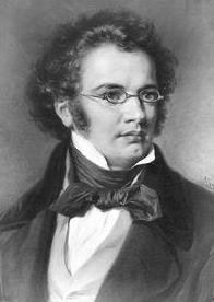 Bio of Franz Schubert, a classical music composer. Free online music by Franz Schubert. Romantic Composers, Classical Music Composers, Piano Music, Art Music, Music Artists, Classical Opera, Amadeus Mozart, String Quartet, People Of Interest