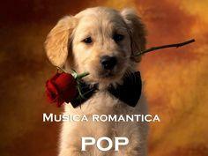 Musica Pop 2015 - Romantica