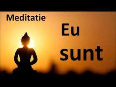 Chakra Balancing, Aloe Vera, Letting Go, Spirituality, Yoga, Let It Be, Youtube, Movie Posters, Self