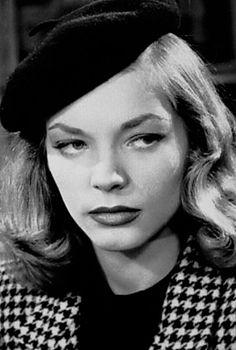 Bogie And Bacall, Anita Ekberg, Julie Christie, Sharon Tate, Raquel Welch, Lauren Bacall, Debbie Harry, Sophia Loren, Brigitte Bardot