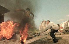 繰り返し見てしまう衝撃的なGIF画像wwwwwwwwwwwwwww : 暇人\(^o^)/速報 - ライブドアブログ
