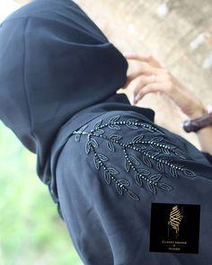 . Hijab Dress, Maxi Dresses, Abaya Pattern, Beaded Mirror, Balloons Photography, Black Abaya, Abaya Designs, Mirror Work, Abaya Fashion