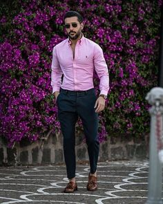 Mens Casual Suits, Stylish Mens Outfits, Fall Fashion Outfits, Casual Wear, Gents Fashion, Best Mens Fashion, Suit Fashion, Fashion Menswear, Formal Men Outfit