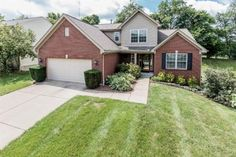 2751 Running Creek Dr, Florence, KY 41042 | MLS #1615023 | Zillow