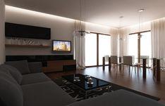 None Flat Screen, Conference Room, Table, Furniture, Home Decor, Blood Plasma, Decoration Home, Room Decor, Flatscreen