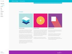 http://www.google.com/design/spec/material-design/introduction.html#introduction-goals