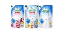 Tilaa ilmainen Lumme Sensitive Kirjopyykkineste 40 ml tuotenäyte.  http://www.lumme.fi/?epslanguage=fi