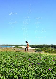 Self Love, Akal Pritam, Rockpool Publishing. Art Of Love, Rock Pools, Believe In You, Self Love, Spirituality, Explore, Travel, Life, Natural Pools