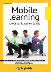 Los 60 mejores libros para docentes   Educación 3.0