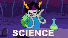 Image result for funny homestuck gifs