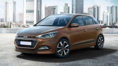 Drivek Italia: offerte e #sconti #Hyundai #i20