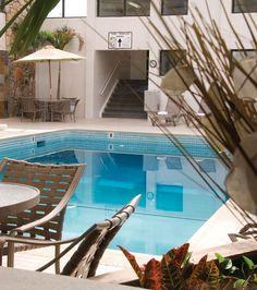 Quality Inn Boardwalk Hotel | Ocean City Maryland