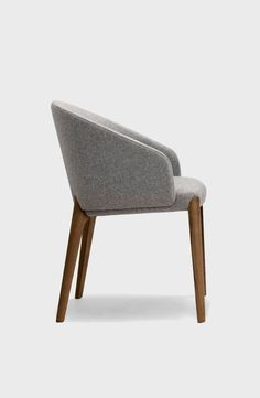 77 Best Dining Chairs Images On Pinterest Dining Chairs Chairs