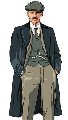 Peaky Blinders Netflix, Peaky Blinders Suit, Peaky Blinders Poster, Peaky Blinders Wallpaper, Peaky Blinders Series, Cinema Film, Film Movie, Movies, Peaky Blinders Characters
