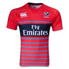 maxi dress usa rugby