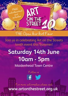 I will be selling prints on June the 14th at Maidenhead's Art on the Street. Hope to see you there! #artonthestreet #illustration #maidenhead #fashionillustration