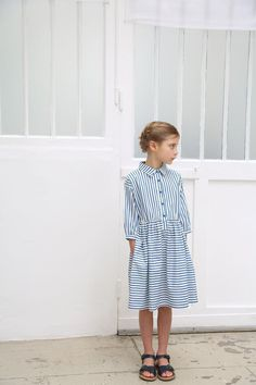 7162a55fa 323 Best Kid Clothing images