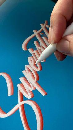 Inkscape Tutorials, Art Tutorials, Ipad Art, Digital Art Tutorial, Wow Art, Graphic, Digital Illustration, Brushes, Adobe