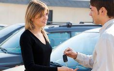 Πώς θα αποφύγετε τις παγίδες στην ενοικίαση αυτοκινήτου