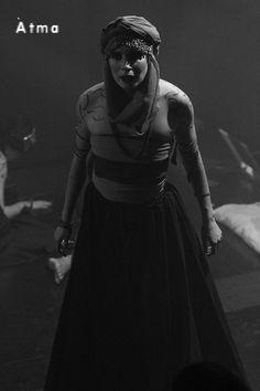 Àtma - Um Espetáculo de Ciro Barcelos Foto: @rubensmacedophoto