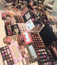 ♡pinterest: Mariahrj ♡instagram: Mariah.r.j