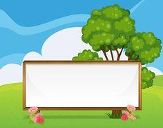 "Photo from album ""Таблички разные"" on Yandex. Classroom Background, Kids Background, Poster Background Design, Cartoon Background, Background Banner, Cartoon Clouds, Background For Powerpoint Presentation, Powerpoint Background Templates, Frame Border Design"