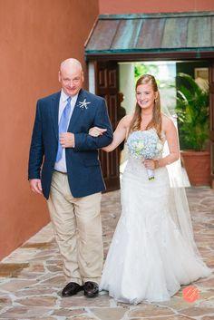 Pelican Bay Hotel Wedding | Mary & Ryan |Grand Bahama Wedding Photographer » Lyndah Wells Photography
