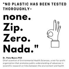 We don't do what we do because we like the zero-waste lifestyle. We do it because everything we've learned over the last decade plus about plastic and plastic pollution is four alarm alarming. Disengaging people, especially young people, from an entirely fabricated and unnecessary addiction to disposable plastic junk is just the right thing to do. So we're doing it. (trying). Free School Supplies, Plastic Problems, Waste Solutions, Plastic Pollution, Environmental Health, Back To School Shopping, No Plastic, Zero Waste, Things To Do