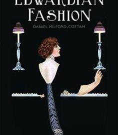 Edwardian Fashion PDF