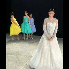 becarefulwithmyheart Flower Girl Dresses, Platform, Wedding Dresses, Heart, Instagram, Fashion, Bride Dresses, Moda, Bridal Gowns