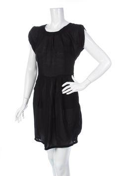 Φόρεμα Vila #3835703 | Remix Tunic, Clothes For Women, Formal Dresses, Black, Fashion, Outerwear Women, Dresses For Formal, Moda, Robe