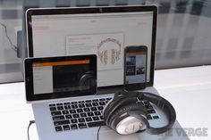 Google Play Music All Access hands-on: should you switch from Spotify orRdio?