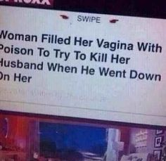 """This breaking news story: 