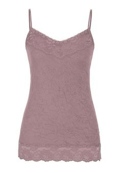 maurices offers a wide selection of women's clothing in sizes including jeans, tops, and dresses. Lace Camisole, Affordable Clothes, Cami Tops, Polyvore Outfits, Camisoles, Fashion Outfits, Raisin, My Style, Lace Trim