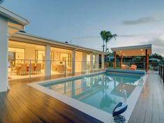 Image result for pool cabana designs australia