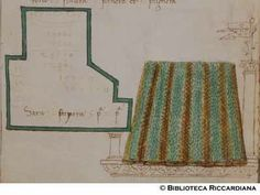 Ricc. 2669, FILIPPO CALANDRI, Trattato di aritmetica Sec. XV, fine; Firenze; bottega di Boccardino il vecchio.  Campo, c. 102r