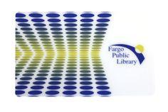 Fargo Public Library - Fargo North Dakota