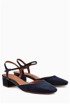 2cbb38d810f31 Buy Women s footwear Sandals Shoes Flat Low from the Next UK online shop