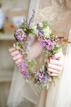 Provence Inspired Wedding Shoot from Naomi Kenton Photography  Read more - http://www.stylemepretty.com/2013/05/21/provence-inspired-wedding-shoot-from-naomi-kenton-photography/