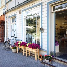 Haapsalu, Estonia